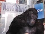 King Kong Premiere: New York, New York - (800x600, 93kB)