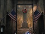 King Kong Premiere: New York, New York - (800x600, 99kB)