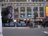 King Kong Premiere: New York, New York - (800x600, 127kB)