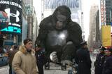 King Kong Premiere: New York, New York Gallery II - (800x529, 124kB)