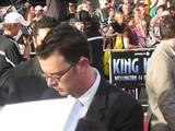 King Kong Premiere: Wellington - (640x480, 69kB)