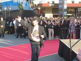 King Kong Premiere: Wellington - (640x480, 69kB)