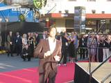 King Kong Premiere: Wellington - (640x480, 75kB)