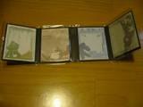Japanese Movie Goodies: Notepad inside - (640x480, 43kB)