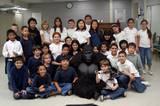 Keppel Elementary School Goes Kong - (800x533, 95kB)