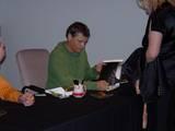 Viggo Mortensen Booksigning - (800x600, 88kB)