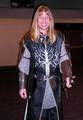 ORC 2006: Day One Reports & Images - (553x800, 107kB)
