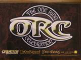 ORC 2006: Day One Reports & Images - (800x600, 165kB)
