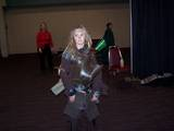 ORC 2006: Day Two Reports & Images - (800x600, 69kB)