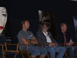 Art Director Oscar Panel: 2006 - (800x600, 72kB)