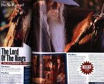 Total Film Magazine - (800x646, 104kB)