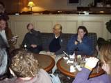 Balin and Friends at ORC 2006 - (717x538, 105kB)
