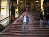 Balin at Hollywood and Highland - (800x600, 111kB)
