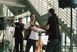 Germany LOTR Concert Images - (800x544, 192kB)