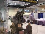 Comic-Con 2006 Images - (800x600, 92kB)