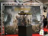 Comic-Con 2006 Images - (800x600, 109kB)