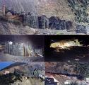 Helm's Deep - Collage - (735x696, 141kB)