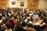 Sean Astin Speaks to the Crowd at ELF 2006 - (800x533, 117kB)