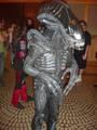 More DragonCon 2006 Photos - (600x800, 94kB)