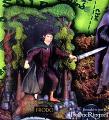 Toy Biz Frodo - (427x466, 49kB)