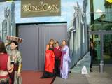 Ring*Con 2006 Images - (640x480, 138kB)