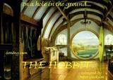 PJ Caption Contest/Show Us The Hobbit - (667x478, 83kB)