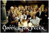 PJ Caption Contest/Show Us The Hobbit - (400x269, 38kB)
