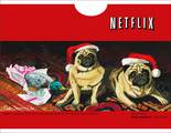 Peter Jackson's Netflix Art - (800x618, 96kB)