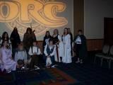 ORC 2007 Images - (800x600, 90kB)