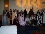 ORC 2007 Images - (800x600, 101kB)