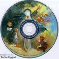 Bakshi LOTR DVD - (346x344, 31kB)