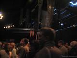 LOTR Exhibit in Germany - (800x600, 148kB)