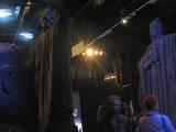 LOTR Exhibit in Germany - Bigatures - (800x600, 188kB)