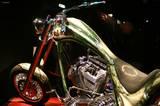LOTR Exhibit in Germany - LOTR Chopper - (800x533, 138kB)