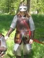 Elf Fantasy Fair 2007 - (600x800, 163kB)