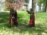 Elf Fantasy Fair 2007 - (800x600, 193kB)