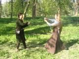 Elf Fantasy Fair 2007 - (800x600, 190kB)
