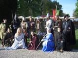Elf Fantasy Fair 2007 - (800x600, 149kB)