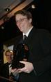 Weta Press: Richard competes at WEOY - (506x800, 51kB)