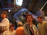 LOTR-exhibition: Potsdam, Germany - (640x480, 56kB)