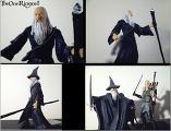 Gandalf Action Figure - (642x490, 55kB)