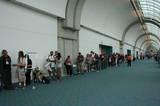 Comic-Con 2009 - (800x533, 130kB)