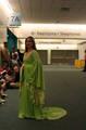 Comic-Con 2009 - (533x800, 134kB)