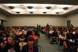 Comic-Con 2009 - (800x533, 147kB)