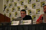Comic-Con 2009 - (800x533, 156kB)