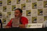 Comic-Con 2009 - (800x533, 163kB)