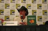 Comic-Con 2009 - (800x533, 166kB)