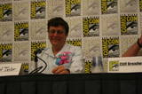 Comic-Con 2009 - (800x533, 153kB)
