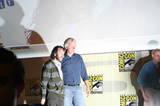 Comic-Con 2009 - (800x533, 105kB)