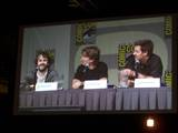 Comic-Con 2009 Peter Jackson Panel - (800x600, 64kB)